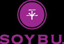 Soybu Promo Codes