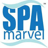 Spa Marvel coupon codes