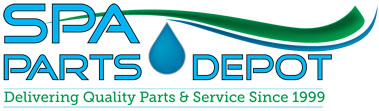 Spa Parts Depot coupon codes