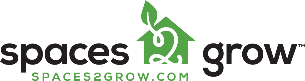 Spaces2Grow coupon codes