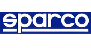 Sparco coupon codes