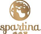 spartina 449 coupon