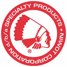 Specialty Products Company coupon codes
