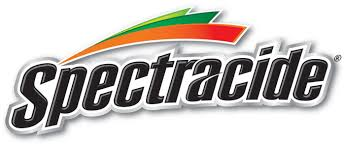 Spectracide coupon codes