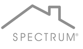 Spectrum Diversified coupon codes