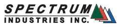 Spectrum Industries coupon codes