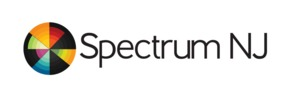 Spectrum Perfumes coupon codes