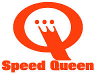 Speed Queen coupon codes