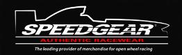 Speedgear coupon codes