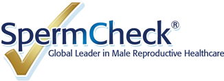 SpermCheck coupon codes