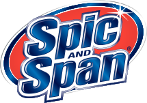 Spic And Span coupon codes