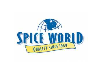 Spice World coupon codes