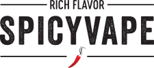 SpicyVape coupon codes