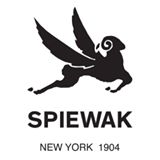 Spiewak coupon codes