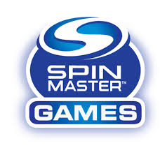 Spin Master Games coupon codes