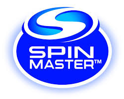 Spin Master coupon codes