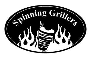 Spinning Grillers coupon codes