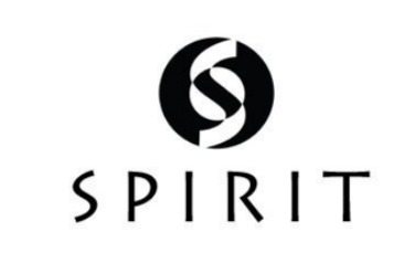 Spirit coupon codes