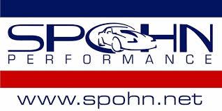 Spohn Performance coupon codes
