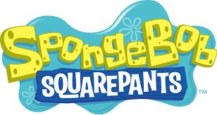 SpongeBob SquarePants coupon codes