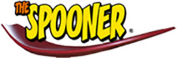 Spooner Boards coupon codes