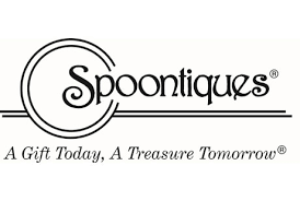 Spoontiques coupon codes