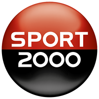 Sport 2000 coupon codes