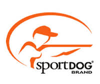 SportDog coupon codes