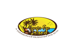 Sports Fan Island coupon codes