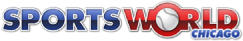 Sports World Chicago coupon codes