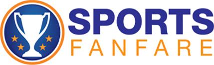 SportsFanfare coupon codes