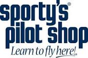 coupon free shipping sportys