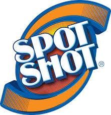 Spot Shot coupon codes