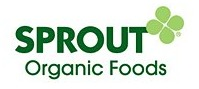 Sprout Organic Foods coupon codes