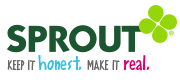 Sprout coupon codes