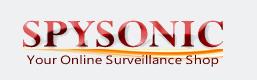 Spysonic coupon codes