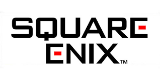 square enix coupon code 2019