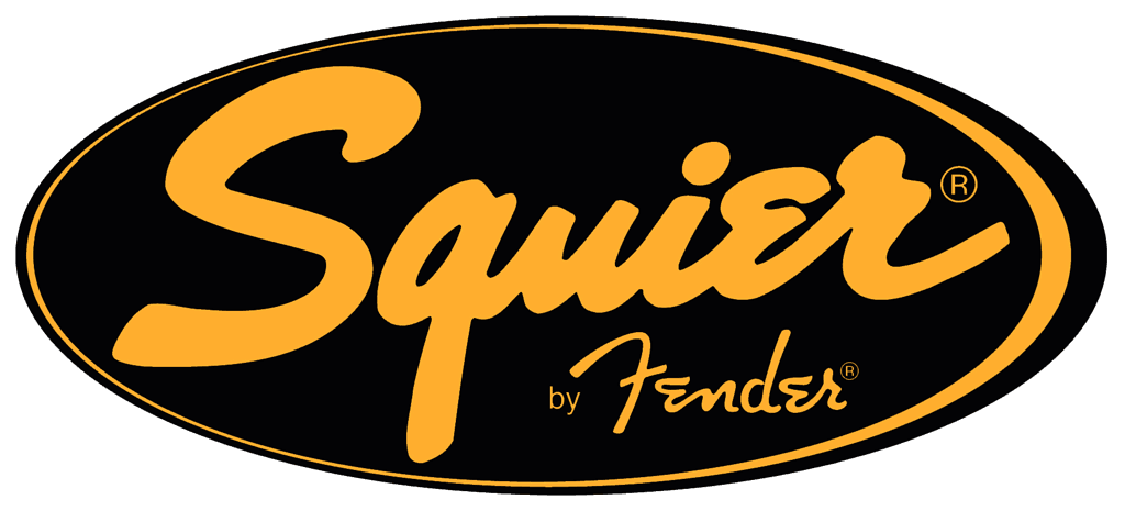 Squier coupon codes