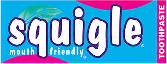 Squigle coupon codes