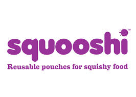 Squooshi coupon codes