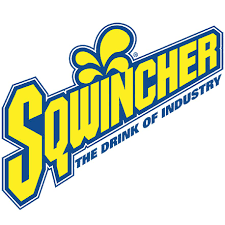 Sqwincher coupon codes
