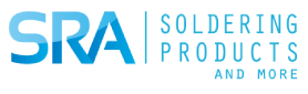 SRA Soldering Products coupon codes