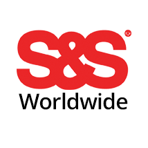 S&S Worldwide coupon codes