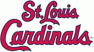 St. Louis Cardinals coupon codes