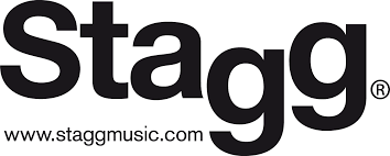 Stagg coupon codes
