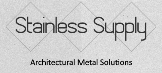 Stainless Supply coupon codes
