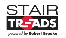 Stair Treads coupon codes