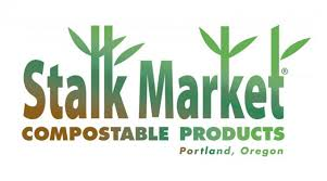 Stalkmarket coupon codes