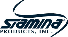 Stamina Products coupon codes