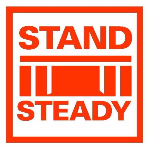 039c6ff29d7 25% Off Stand Steady Promo Codes